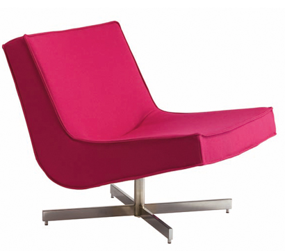Harvink Design Fauteuil.Harvink Design Relaxte Designer Fauteuils Interieur Inrichting