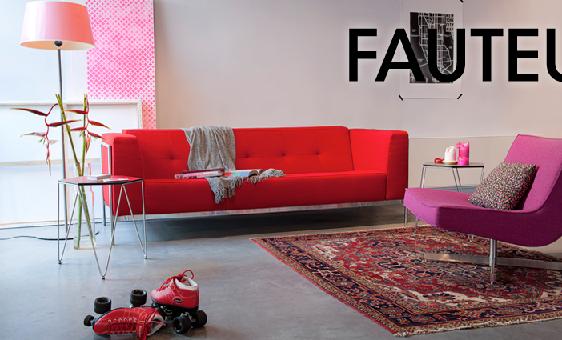 Harvink Fauteuil Editie Do.Harvink Design Relaxte Designer Fauteuils Interieur