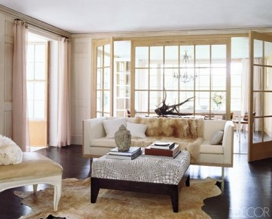 Etnische stijl interieur inrichting interieur tips decoratie woonaccessoires - Deco kamer stijl engels ...