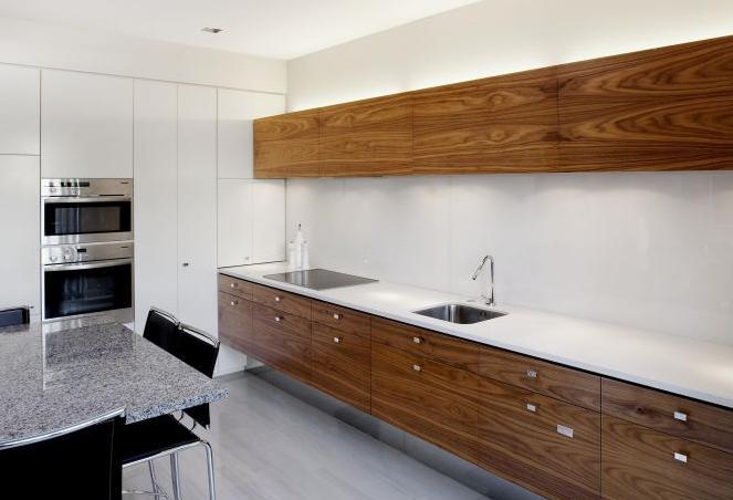 Modern landelijk | Interieur Inrichting | Interieur tips, Decoratie ...