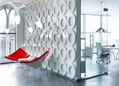 Retro stijl  Interieur Inrichting  Interieur tips, Decoratie ...