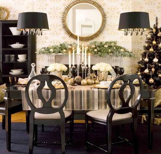 Romantisch wonen interieur inrichting interieur tips decoratie woonaccessoires - Interieur decoratie badkamer ...