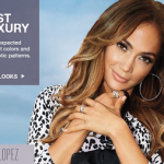 Jennifer Lopez Collectie
