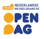 Open Dag CBM