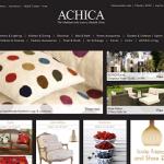 achica shop