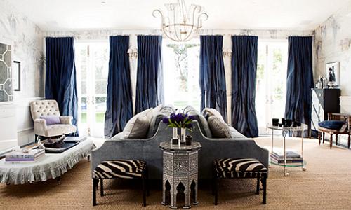 Luxe interieurs | Interieur Inrichting | Interieur tips, Decoratie ...