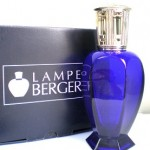 Fles Lampe Berger