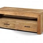 houten_meubel