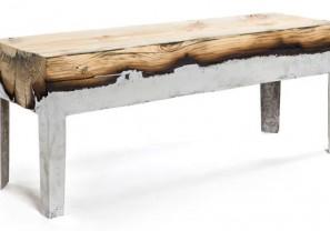houten_tafel